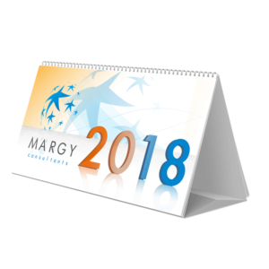 easal calendar - Margy Consultants Advertising calendars manufacturer