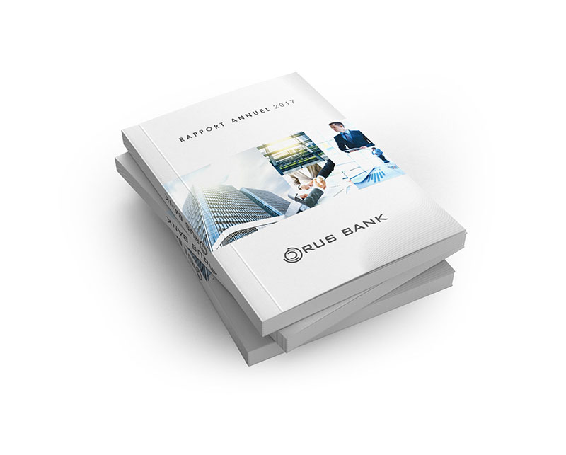 Annual report Margy Consultants Printer consultancy