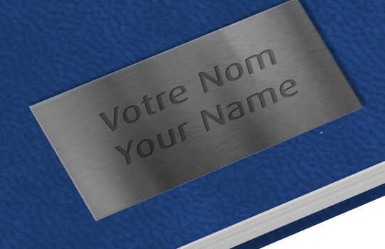 plaque-MOCK-UP-OFFICIEL-MARGY--541x350 (1)