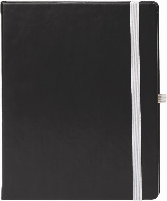 Margy Consultants Notebook Pro Cv10