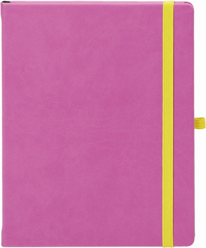 Margy Consultants Notebook Pro Cv4