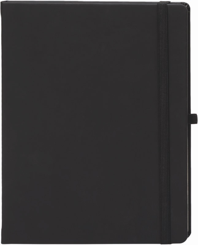 Margy Consultants Notebook Pro Vt10