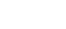 logo Margy Consultants
