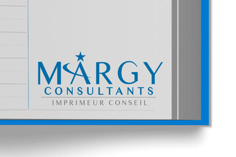 Margy Consultants Repiquage Interieur